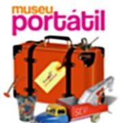 Museu Portátil