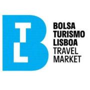 Museu do Brincar a convite da Câmara Municipal de Vagos marca presença na BTL